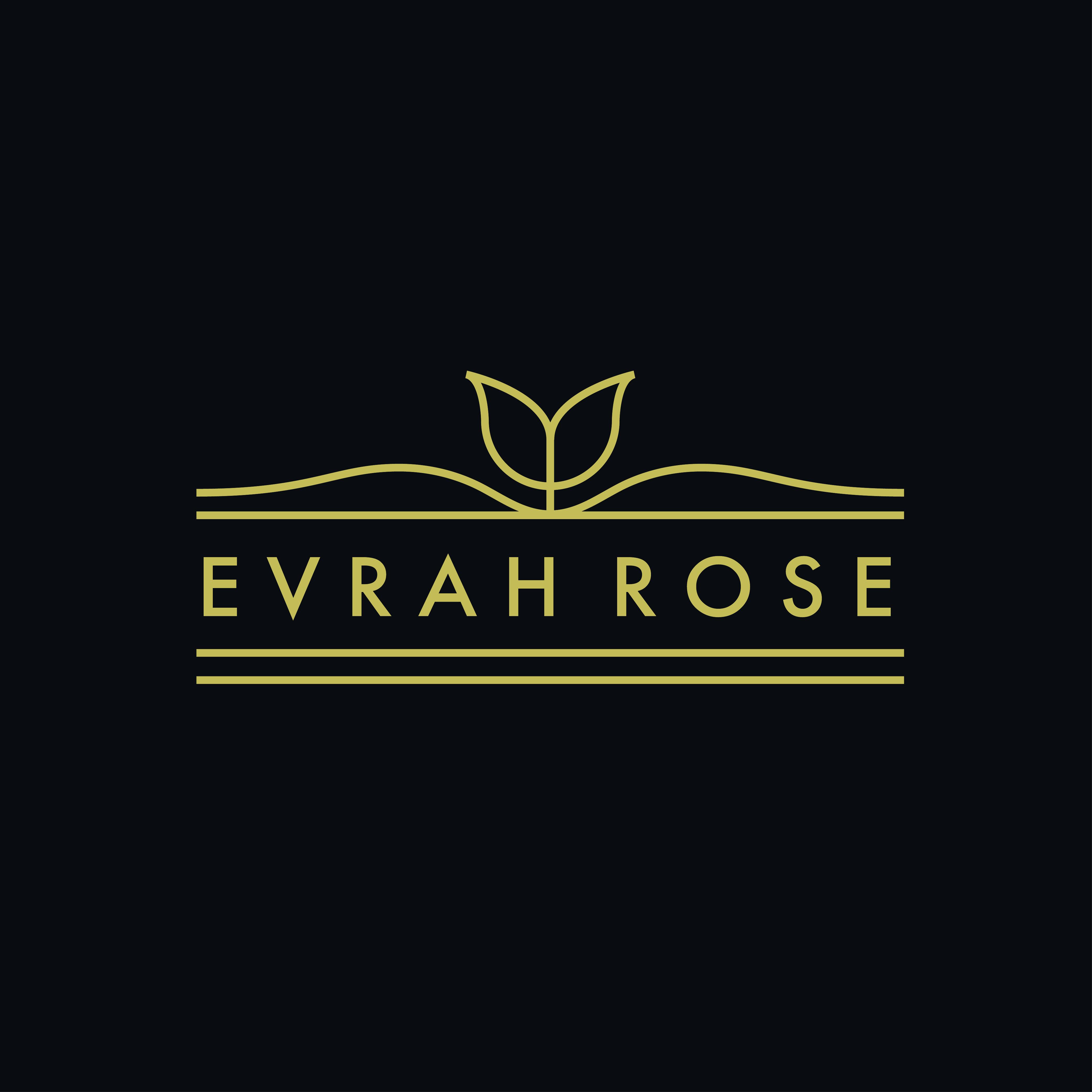Evrah Rose